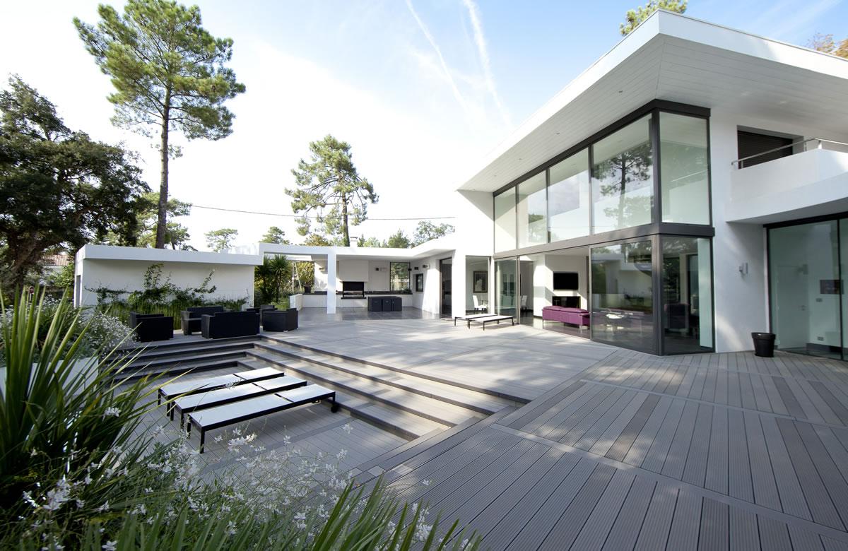 creation_maison-verre_metal_beton-15