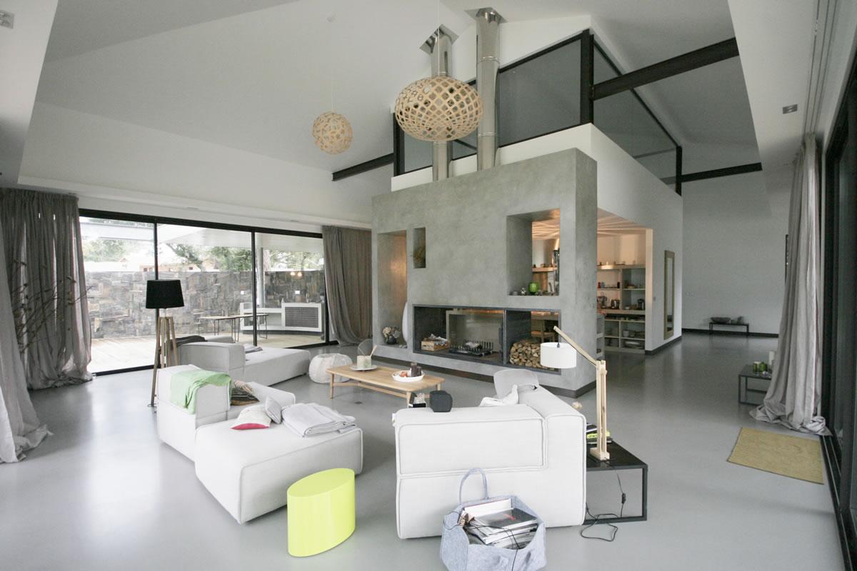 maison-hossegor_beton_verre-03