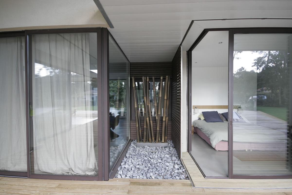 maison-hossegor_beton_verre-33