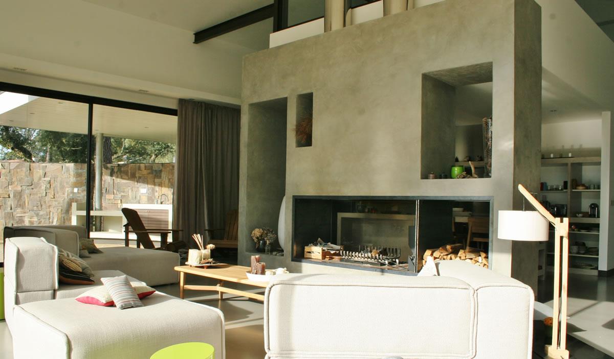 maison-hossegor_beton_verre-51