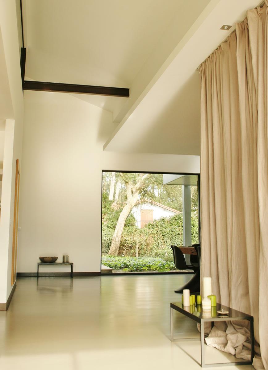 maison-hossegor_beton_verre-59