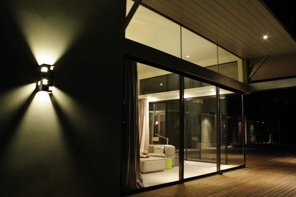 maison-hossegor_beton_verre-75