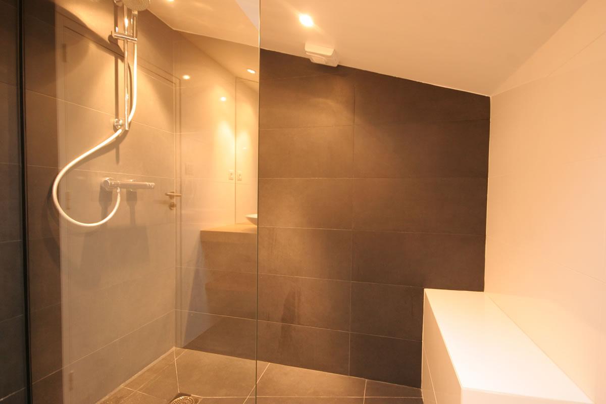 r novation d int rieur atelier luc germain. Black Bedroom Furniture Sets. Home Design Ideas