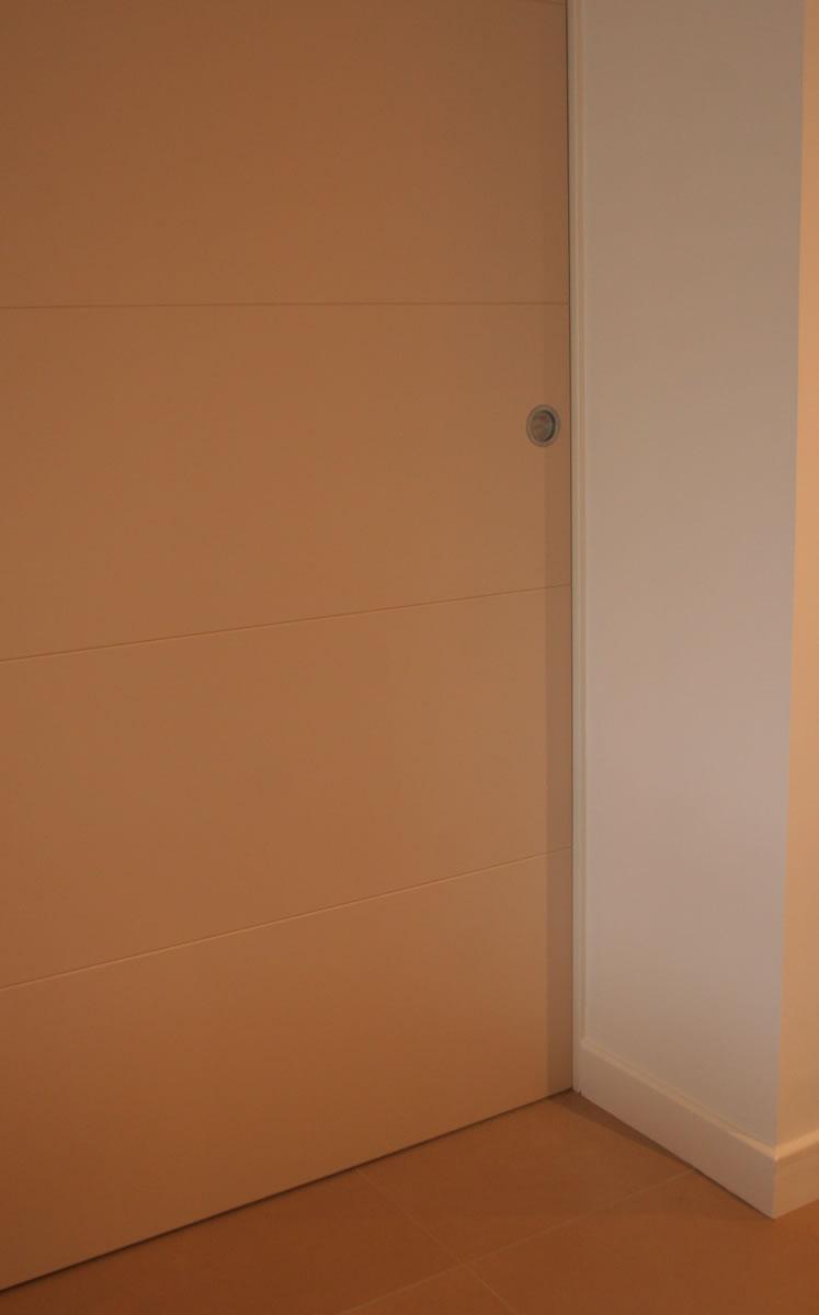 r233novation d�int233rieur atelier luc germain