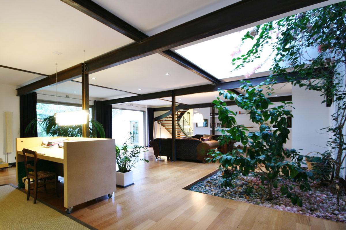 renov_maison-bois_acier-11